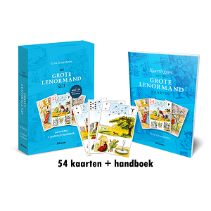 bloom_de_grote_lenormand_set