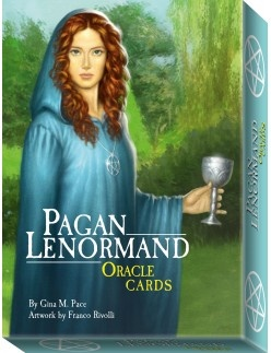schors_pagan_lenormand_01